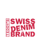 Swiss_denim_jeans